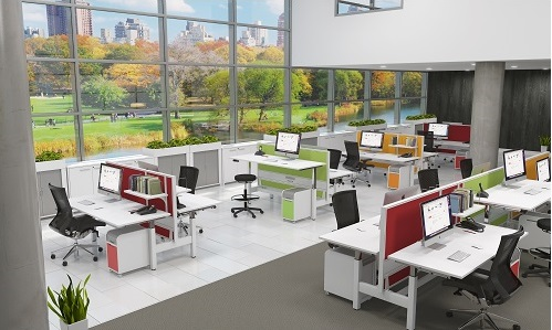 Tips On Planning Your Office Fitout In Sydney