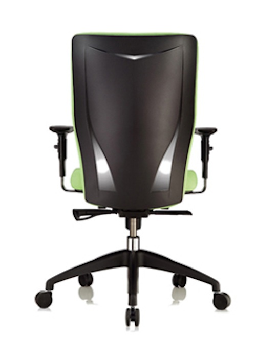 Dia ID Task Chair Ideal Furniture