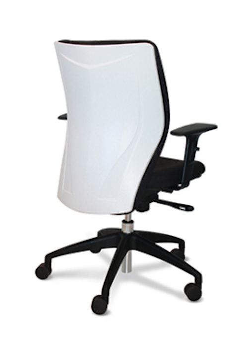 office chair no assembly