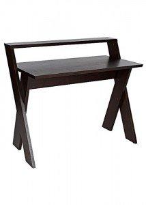 Computer Desks - Ideal Furniture