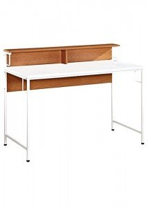 Writing Desks - Ideal Furniture