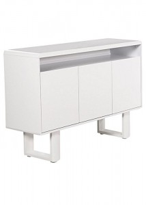 Credenzas - Ideal Furniture