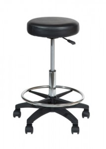Drafting Stool - Ideal Furniture