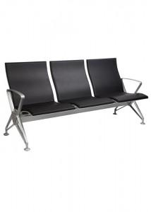 Beam Seating - Ideal Furniture