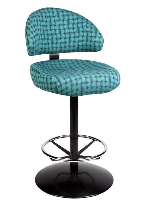 Matic Casino Gaming Bar Stool Ideal Furniture