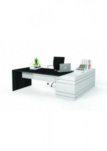envoy-executive-desk-2100x900x2100x600l_maplewhite
