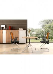 novara-meeting-table1
