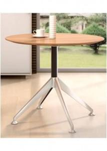 Novara-Meeting-Table1b