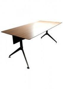 novara-rec-desk