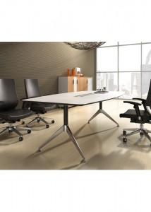 Potenza-Board-Table1