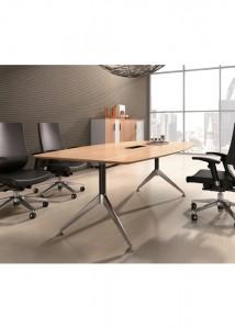 potenza-board-table2