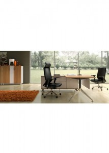 Potenza-Return-Desk1 (1)