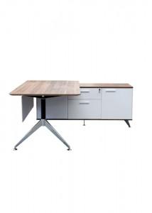 potenza-return-desk2-1