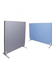 accoustic-screen