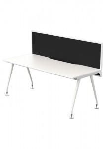01-single-straight-cluster-1-screen500x700