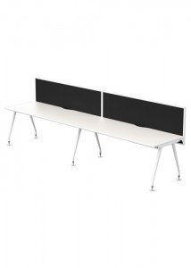 03-two-person-straight-single-sided-2-screens500x700