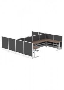c50act058-activ-cubit-50-four-person-corner-cluster-12-screens-workstation-cluster500x700