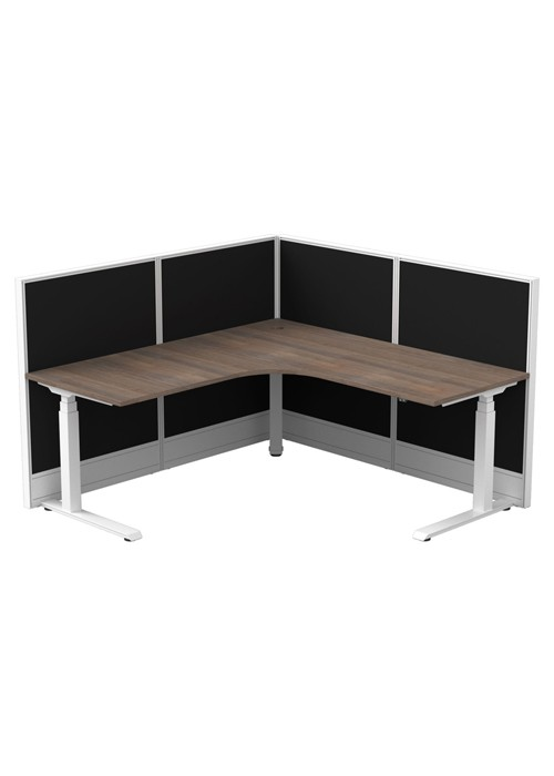 c50str038-strata-cubit-50-single-corner-cluster-4-screens-workstation-cluster500x700