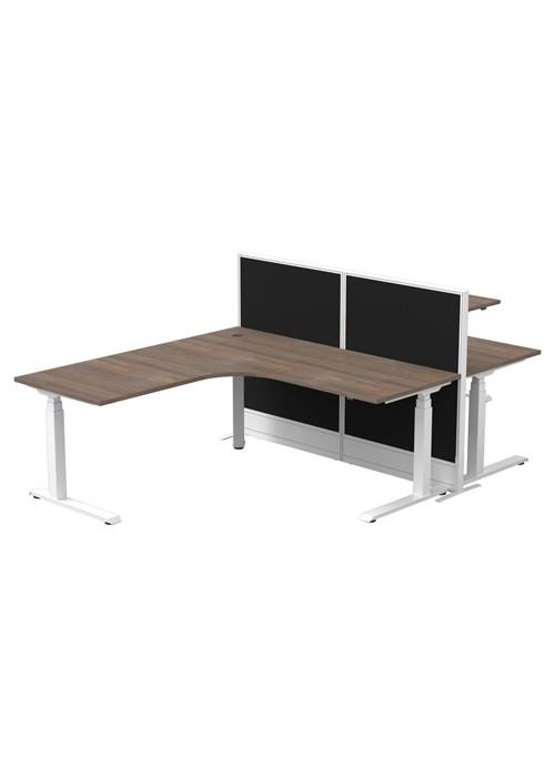 c50str042-strata-cubit-50-two-person-corner-cluster-2-screens-workstation-cluster500x700