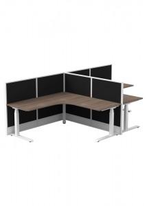 c50str046-strata-cubit-50-two-person-corner-cluster-6-screens-workstation-cluster500x700