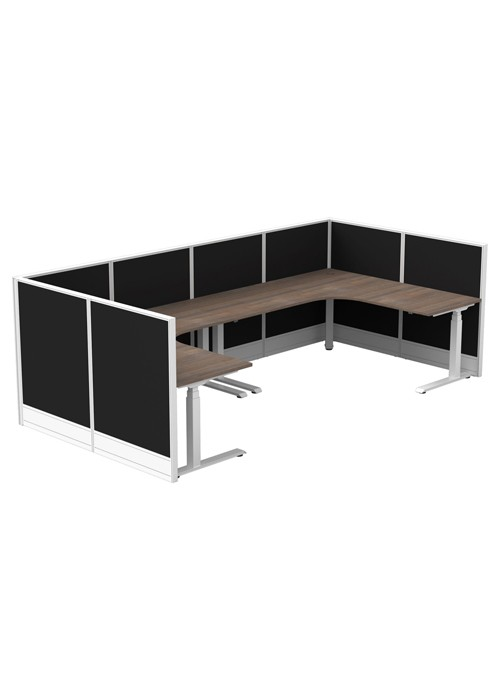 c50str050-strata-cubit-50-two-person-corner-cluster-8-screens-workstation-cluster500x700