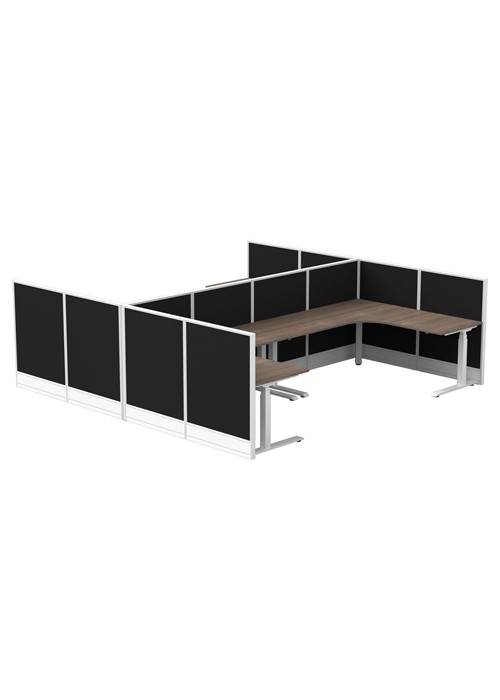 c50str058-strata-cubit-50-four-person-corner-cluster-12-screens-workstation-cluster500x700