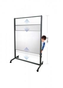 page-17-aspire-vertical-sliding-mobile-boy