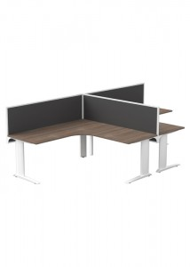 symc30045-symmetry-connect-30-two-person-corner-cluster-3-screens-workstation-cluster500x700