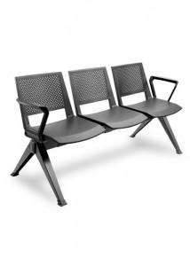 canta-black-bench-b
