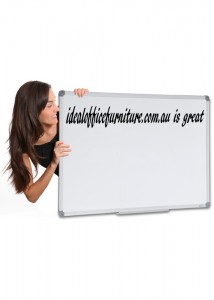 communicate-magnetic-whiteboards