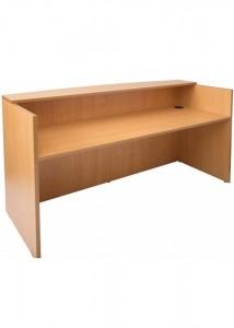 RWRC18-reception-desk