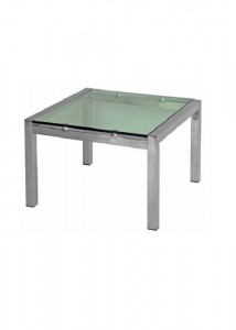 ddk-soto-coffee-table-600mm-square__57282.1384751073.1280.1280