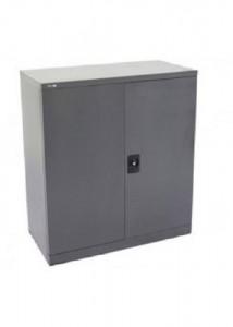 1000h-cupboard-