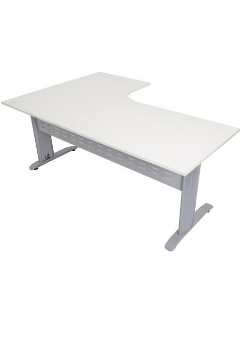 1500 1200 rapid desk test