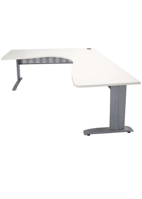 1800 1800 rapid desk test