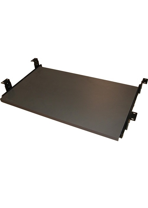 Express Attachable Keyboard Tray Ideal Furniture
