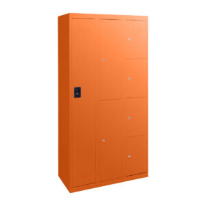bank-of-lockers-orange-x15