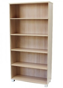 CM Avalon bookcase