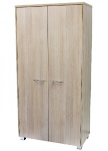 CM Avalon lateral filing cabinet