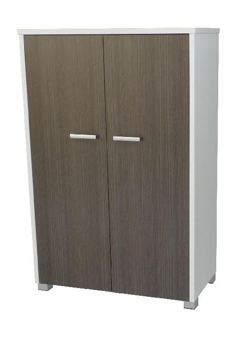 CM Bronte 1370h stationery cabinet