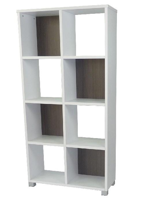 CM Bronte cube 2x4
