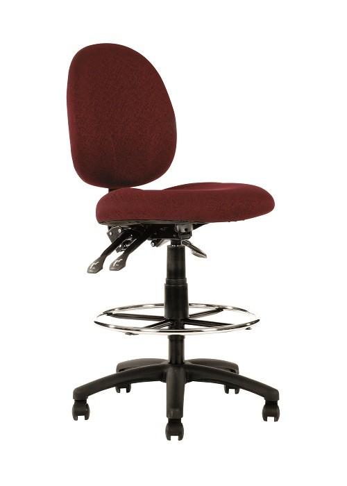 Chair_YS21D_03