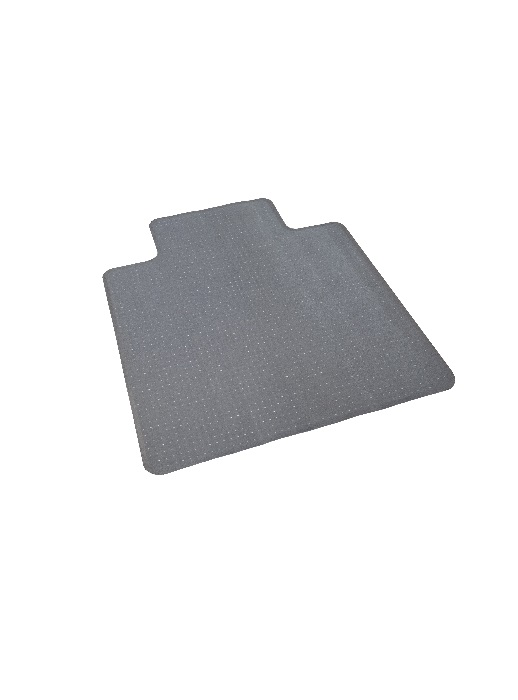 Fx Small Chair Mat For Carpet Ideal Furniture