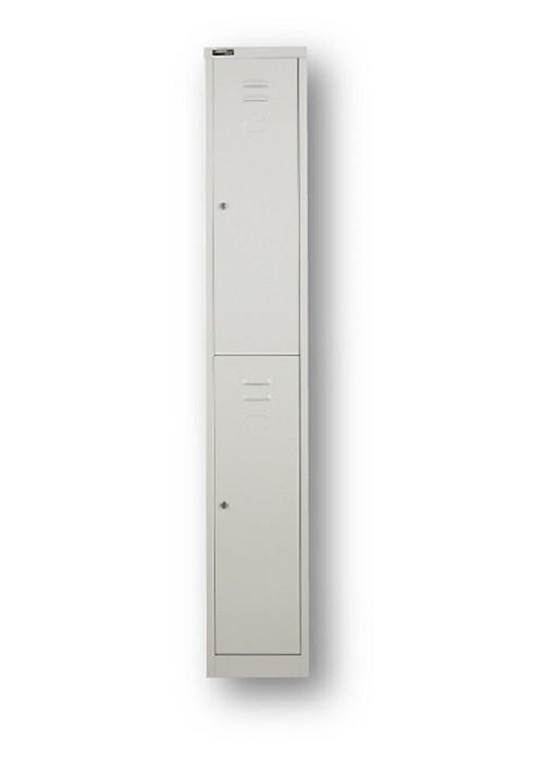 FX Firstline 2 door locker