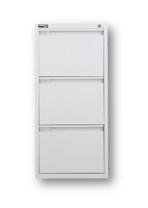 FX Firstline 3D filing cabinet