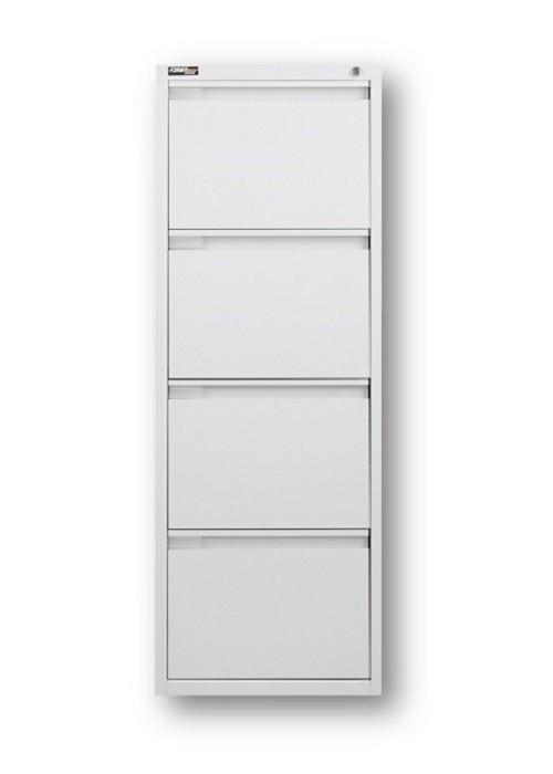 FX Firstline 4D Filing Cabinet