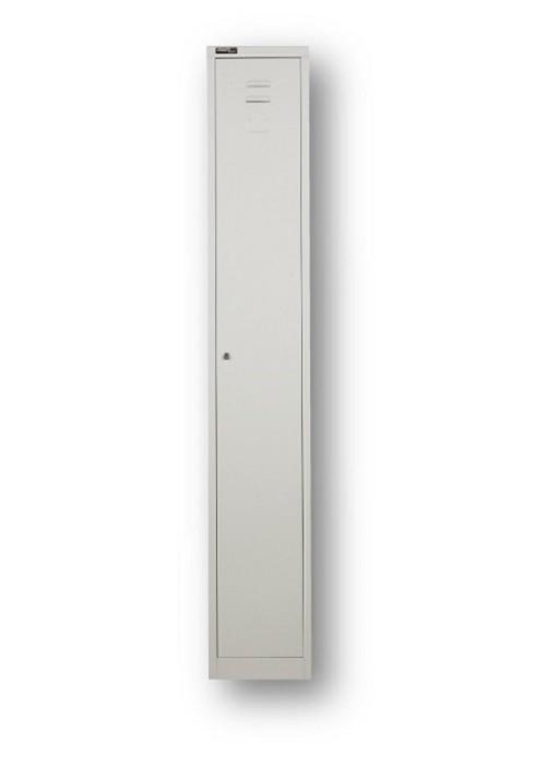 FX Firstline single door lcoker