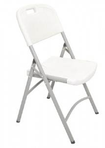 FX PT Folding Chair
