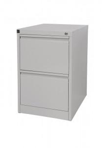 KIS2FCSG-1500x1500