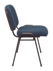 Nova Visitor Chair Side